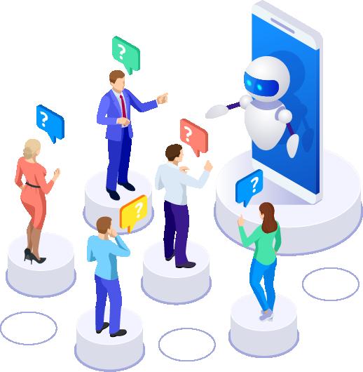 Enterprise AI Security Solutions